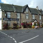 The Belle Vue Inn