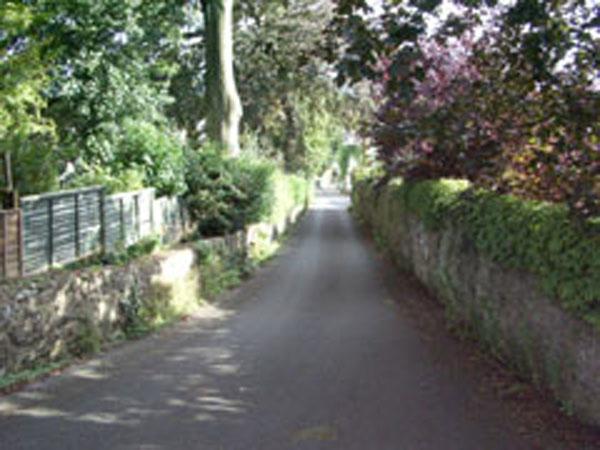 Dovers Lane 1